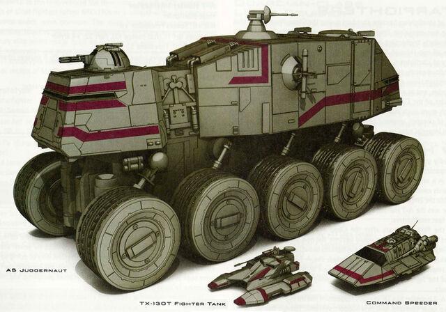 Archivo:Rep Vehicle sizes.jpg