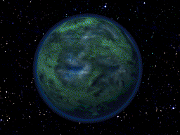 Archivo:Planet20-SWR.png
