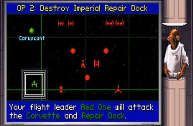 Archivo:Destroy Imperial Repair Dock.jpg