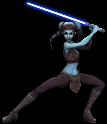 Archivo:Aayla TCW.png