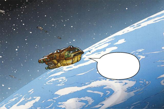 Archivo:Arkania space.jpg