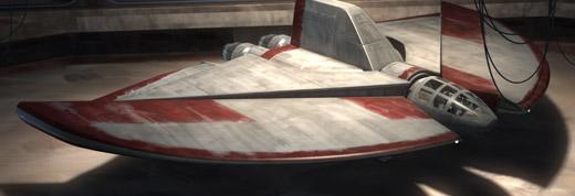 Archivo:T-6Shuttle-CotF.jpg