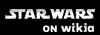 Archivo:Star Wars button.jpg