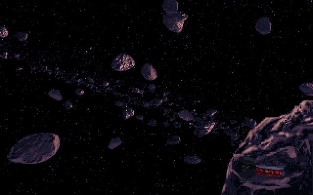 Archivo:AX-235 1.jpg