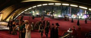 Escalera Opera.jpg