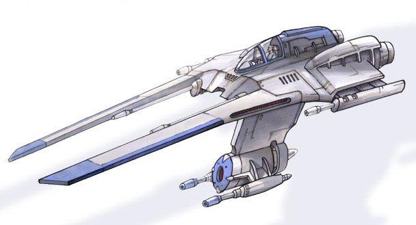 Archivo:Toth SF Concept.jpg