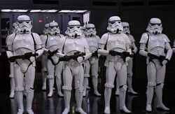 StormtrooperCorps anh1080p.jpg