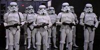 Cuerpo de soldados de asalto