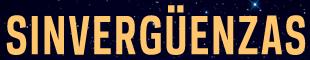 Archivo:Sinvergüenzas-concurso.png