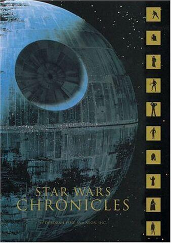 Archivo:StarWarsChronicles2005.jpg