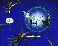 CloakSquadron-HTTE6.jpg