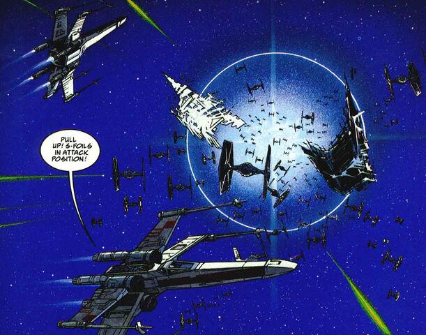Archivo:CloakSquadron-HTTE6.jpg