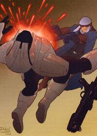 Nord kills Sith trooper.jpg