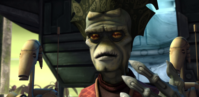 Archivo:Nute777.png