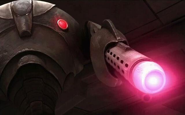 Archivo:Malevolence SBD commander.jpg