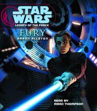 Fury CD.jpg