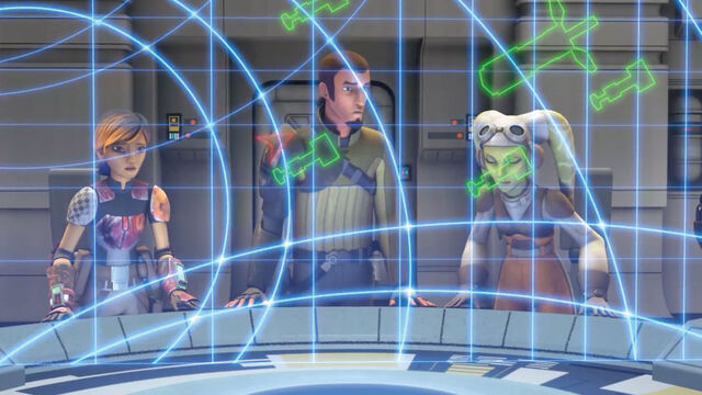 Archivo:Star-Wars-Rebels-Season-Two-14.jpg