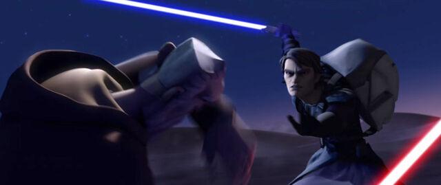 Archivo:AnakinVsDooku Tatooine 2.jpg