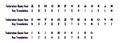 Miniatura de la versión de 18:10 1 mar 2014