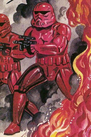 Archivo:Guardias de Asalto.JPG