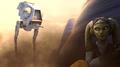 Hera vs Walker.png