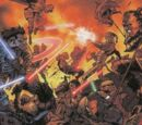 Cuarta Batalla de Ruusan