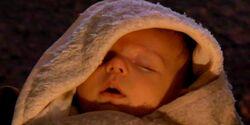 Baby luke.jpg