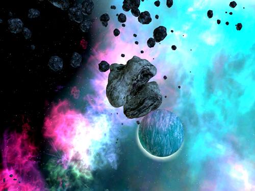 Archivo:Endor system.jpg