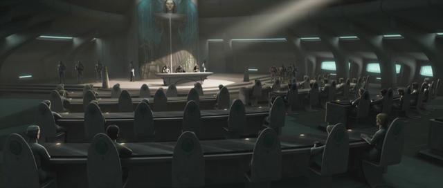 Archivo:AlderaanRefugeeConference-Assassin.png