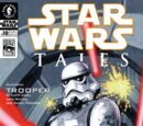 Star Wars Tales 10