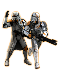 Paracaidistas clones.png