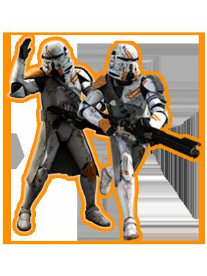 Archivo:Paracaidistas clones.png
