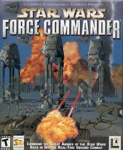 Archivo:ForceCommander.jpg