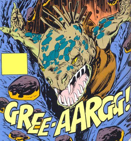 Archivo:Leviatán del Mundo Subterráneo.jpg
