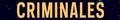 Miniatura de la versión de 14:45 12 mar 2014
