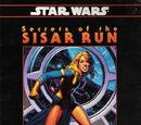 Secrets of the Sisar Run
