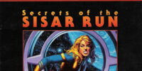 Secrets of the Sisar Run