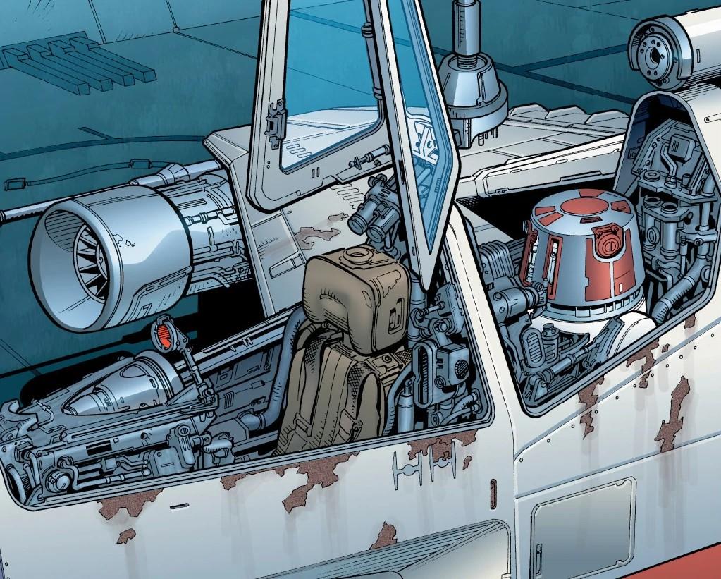 Archivo:Ewing cockpit.jpg