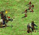 Primera Batalla de Alaris Prime