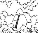 Monasterio Shatoon