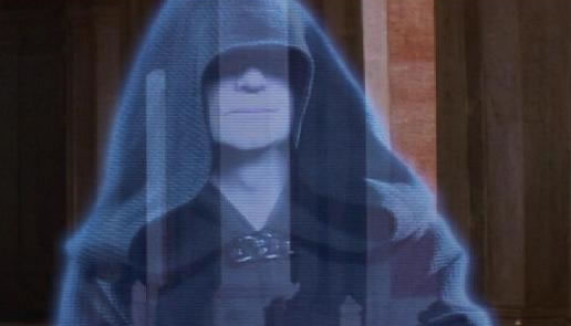 Archivo:Sidious holograma.jpg