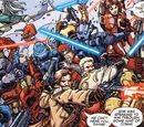Primera Batalla de Omonoth