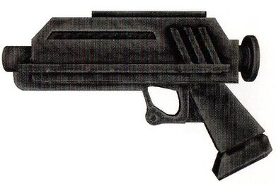 Archivo:DC-17 pistol.jpg
