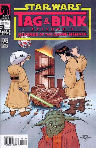 Archivo:Revenge of the Clone Menace.jpg