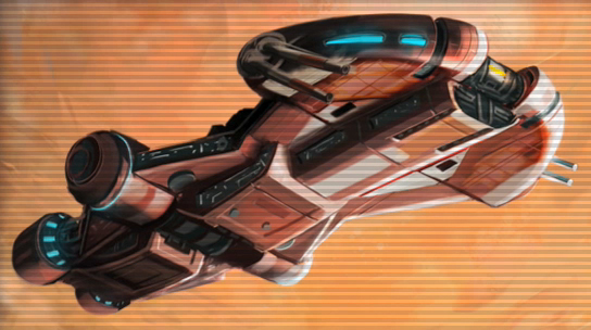 Archivo:Defensor apuntando.jpg