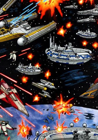 Archivo:Battle of Kothlis (Clone Wars).jpg