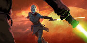 Ventress header-2400x1200-996929412987.jpeg