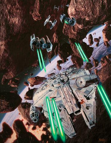 Archivo:Battle of Hoth SWM.jpg