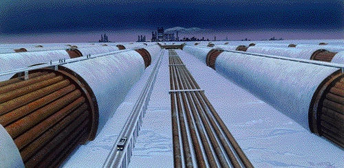 Archivo:Pipes.jpg