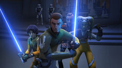 Rebeldes Trayvis.jpg